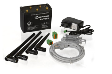 Track4 Labs can now offer a fixed GPS solution that provides